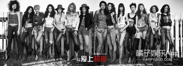 安徽芜湖妹子1.15米大长腿 挤掉德国人破世界纪录
