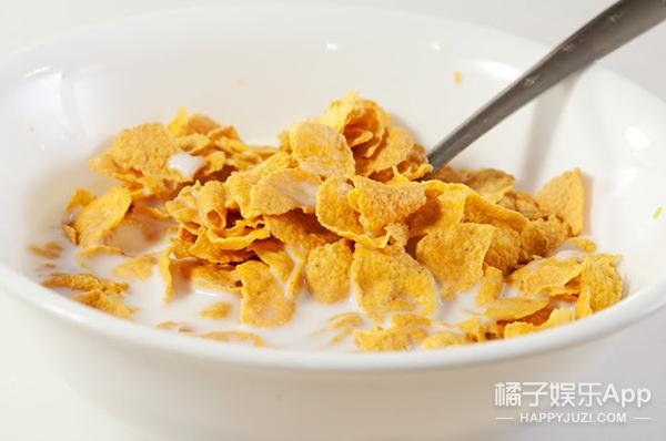 曲奇薯片和蛋筒,这8种常见东西的产生竟都是场意外
