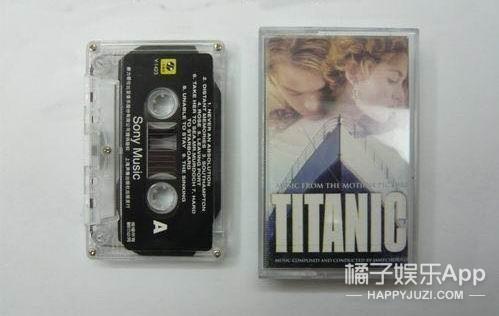 世间再无《泰坦尼克号》 配乐大师詹姆斯·霍纳坠机身亡