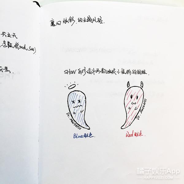 【100人100包】Vol.12 | 一个处女座的潮牌狂热者