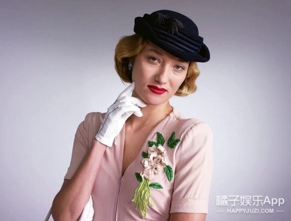 2分钟带你看遍女性时装100年变迁
