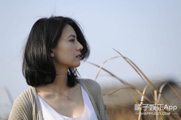 第一侧颜女神!杨幂、范冰冰、刘亦菲全被她秒成渣