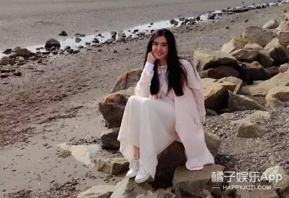 【娱乐小报】教主沙漠变乞丐 祖贤新照好有爱