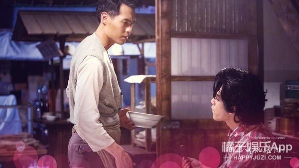 才华横溢颜值高,李安的儿子李淳有多出色你知道吗?