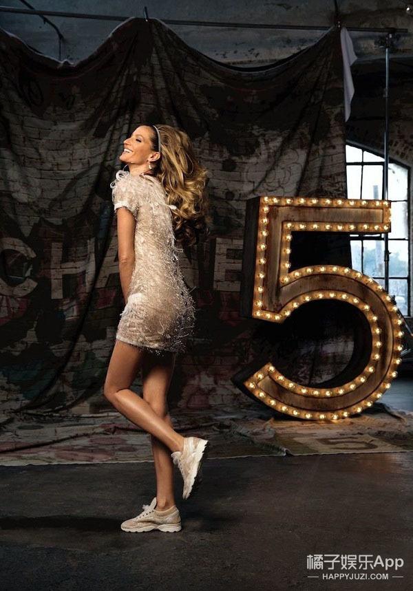 2015福布斯全球名人收入榜 他是时尚圈最会赚钱的人!