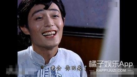 【娱乐小报】鹿晗王俊凯玩自拍 杜海涛狂瘦20斤
