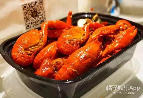 【100块过周末】帝都最好吃的小龙虾都在这里了!