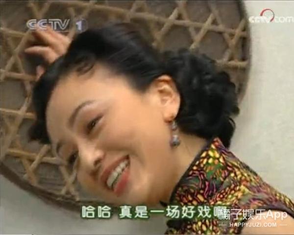 陶喆开记者会不怕不怕 杨子晴称有大料在手