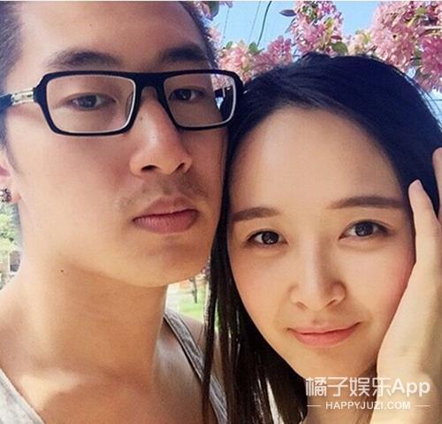 娱乐小报 | 邓紫棋调侃股市 大S封面照P太狠