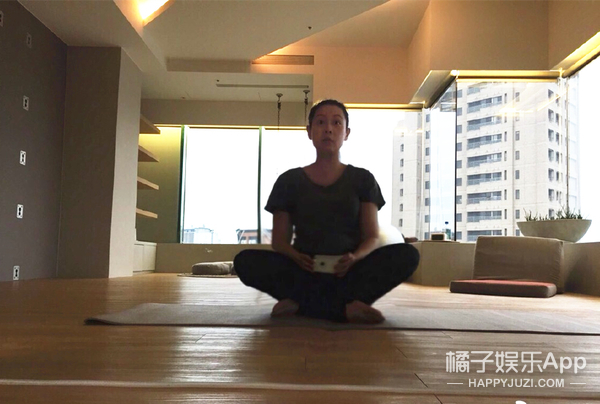 刘若英对谈宋冬野:独处是一种精神上的自由