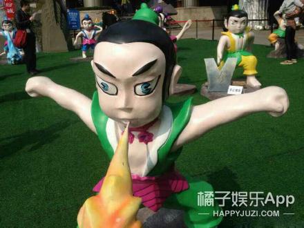 娱乐小报 | 白客秒变偶像派 郑多燕胖成张惠妹