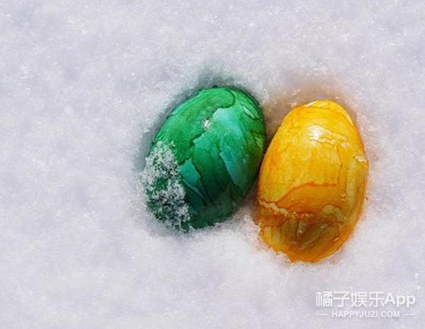 徐静蕾39岁冷冻卵子  有准备的随性才是真随性!