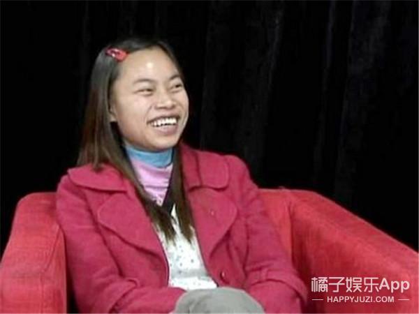 凤姐成凤凰新闻客户端签约主笔!不靠脸只拼才华的最佳逆袭