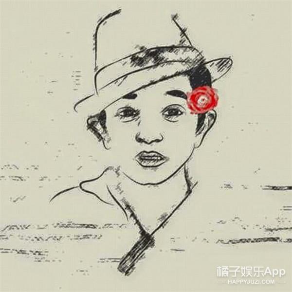 花童丘比特丧生于叙利亚空袭 他曾是无数情侣爱的传声筒