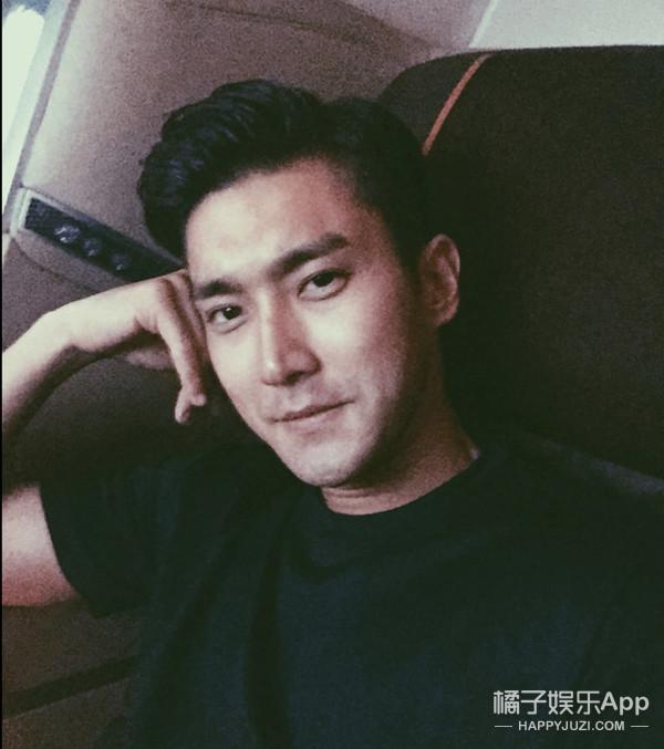 【你谁啊你】猜猜TA是谁:他是超级富二代 假戏真做似恋上中国名模