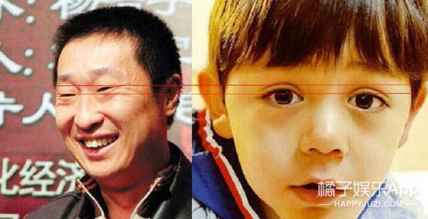 诺一和李荣浩有关系?那林永健和孙红雷就不乐意了!