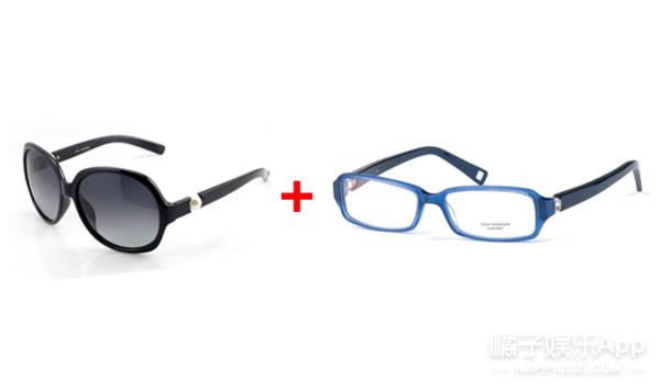 超准!戴眼镜的人都懂的21件囧事