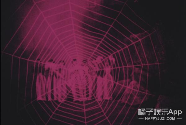 从远古蜘蛛精到胡巴大圣 我国妖怪们的百年整容史