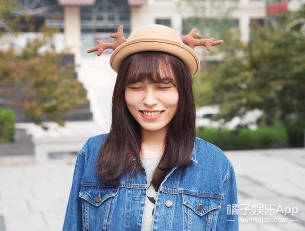 丽江帽子女孩 ∣ 她在淘宝上被无数人嘲笑 但我们觉得她的设计美呆了