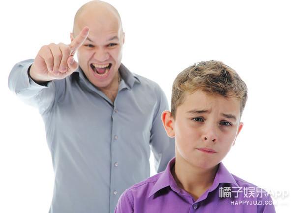 自从放假在家地位越来越低,爸妈我是你亲生的不!
