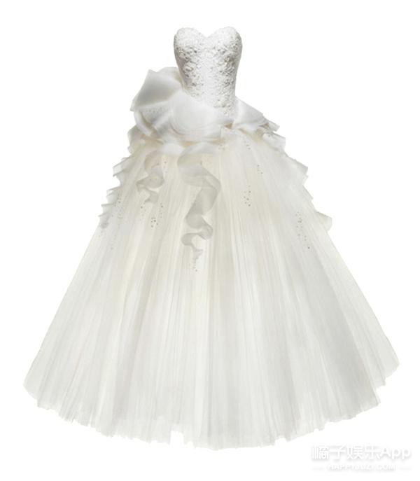兰玉为抑郁症女孩设计婚纱,穿上梦想嫁衣幸福就会到来!