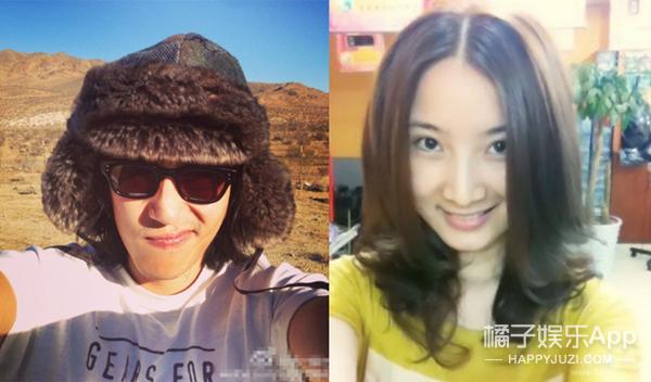 陈赫快跑,杨一柳出狱带着蕾拉小姐和李小龙一块儿来了