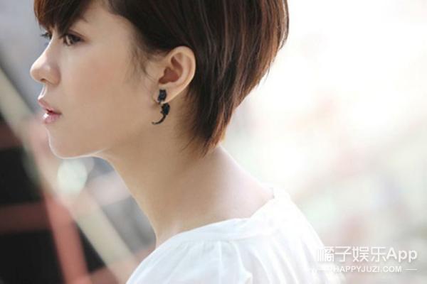 李媛希江映蓉那年盛夏的09快女 现在看来满眼都是可惜