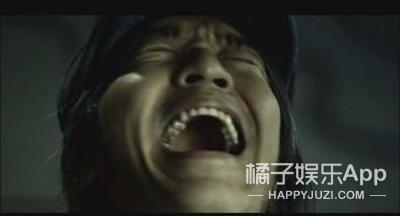 《大话西游3》 | 刘导拍的不是电影 是自己的养老金