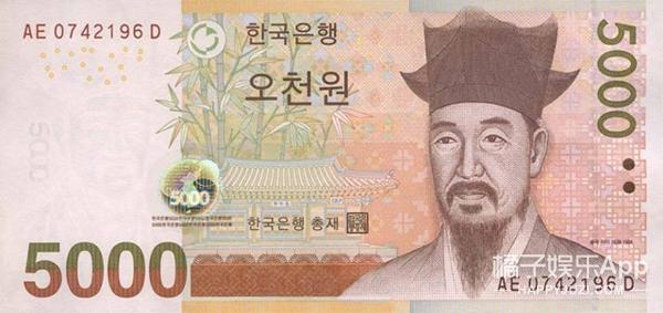 涨姿势 | 毛爷爷 皮卡丘 蜘蛛侠 各国钱币上印的都是谁?