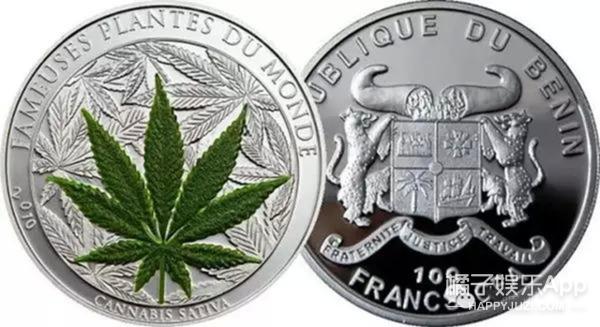涨姿势   毛爷爷 皮卡丘 蜘蛛侠 各国钱币上印的都是谁?