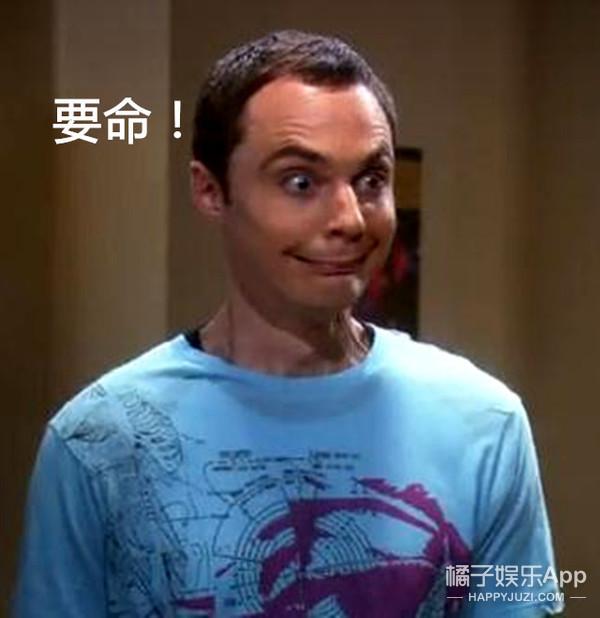 """惊!韩国人不仅整容,人家都流行""""整嗓子""""了!"""