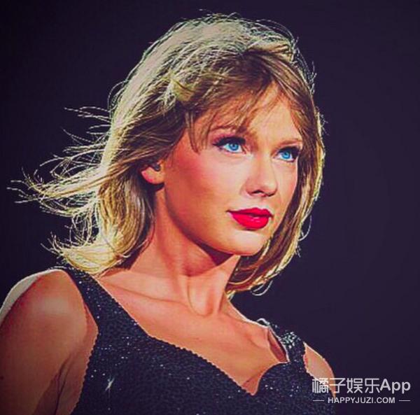 【你谁啊你】猜猜TA是谁:她写了371首吐槽前男友的歌 竟有279首进入单曲榜top10