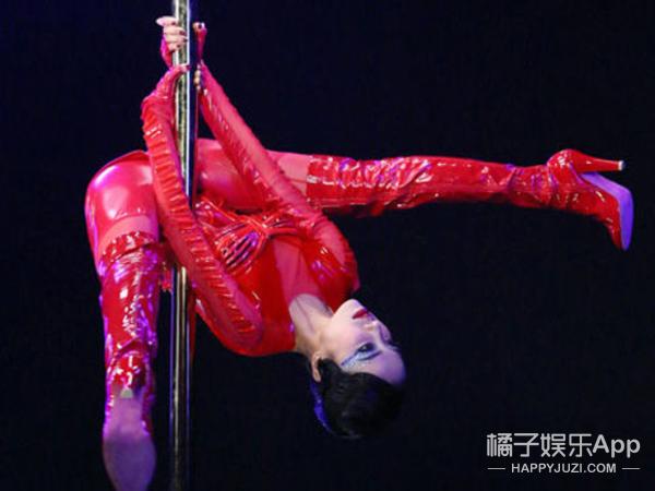 为了一场演唱会,孙燕姿张靓颖蔡依林都拼了!
