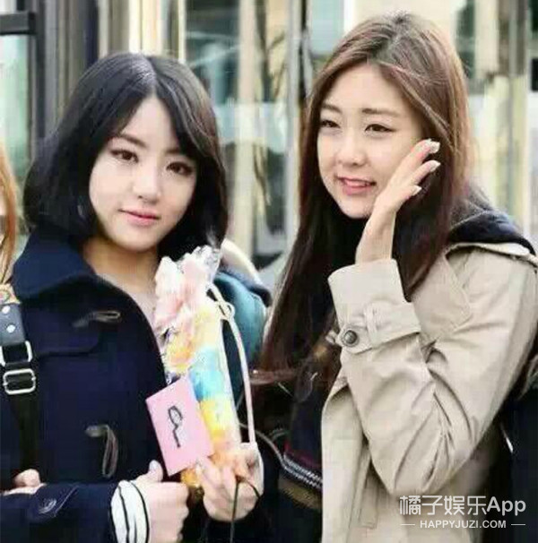 想哭!韩国艺人再出意外事故 欧巴一路走好!