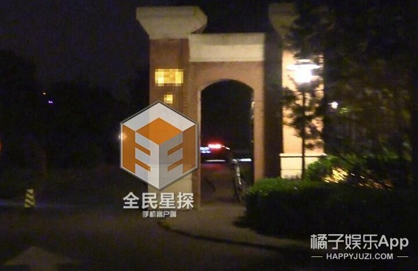 刘亦菲&宋承宪公开恋情 赔了汤唯还要再亏个天仙吗?
