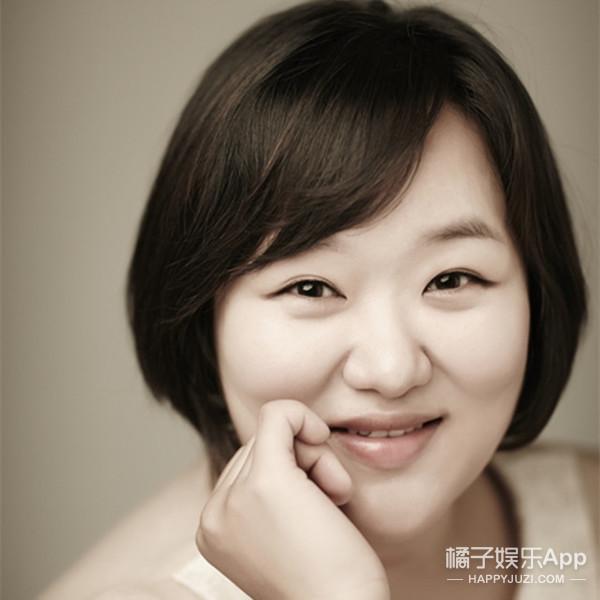 韩国女爱豆学中国武术,你听过这事儿吗?