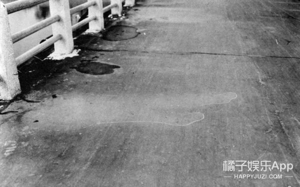 日本原子弹爆炸70周年 广岛长崎你们还好吗?