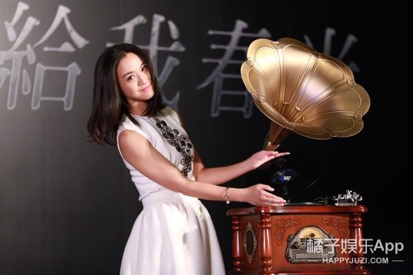女神汤唯第一次开口唱歌!《三城记》主题曲《永远的微笑 》发布