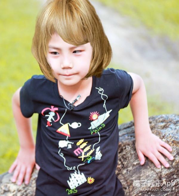 这个夏天适合康总的13款发型 爱美的你学起来哦~