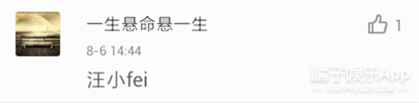 戚wei,汤wei,刘亦fei,下一个嫁到韩国的难道是......孙红lei?