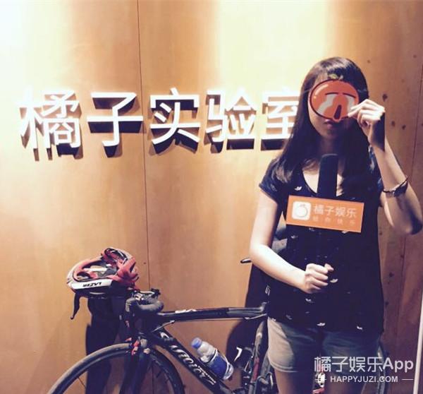 北京突降狂风冰雹!请看橘子君用生命发回的疯狂报道