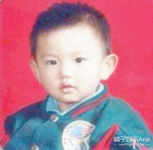宁泽涛:除了颜值,他的努力应该被更多人看到