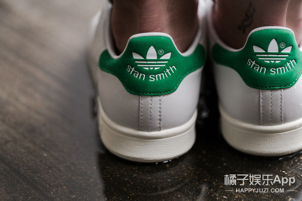 这个夏天,所有人都被这双鞋刷屏了!