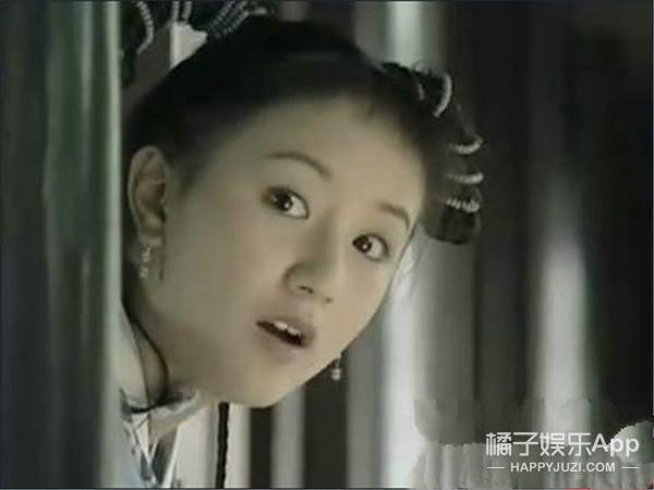 李倩 | 如果我说你看过的这些热播剧里面都有她 你信吗?