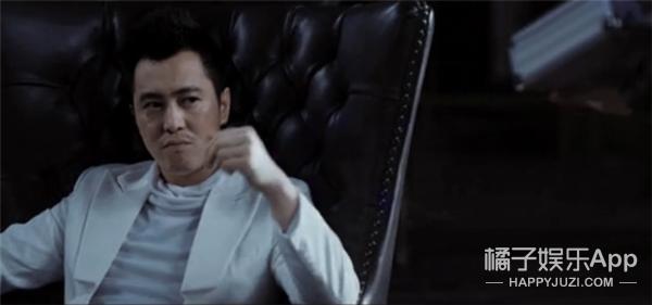 中国一则拍成好莱坞大片的卫生巾广告,把国外媒体吓坏了!