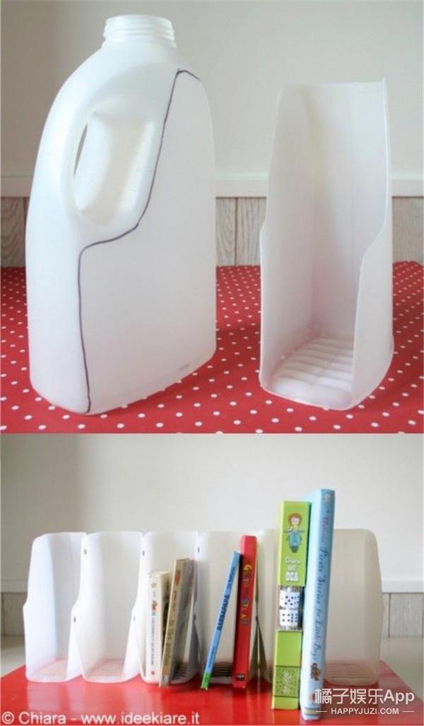 新技能get | 用过的各种塑料瓶别丢,几招就能让它变成宝!