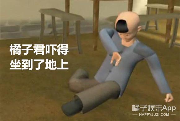 史上最烂动画片 一集就是一坨翔