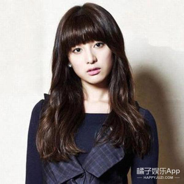 韩剧女主角教你什么发型最能俘获男神心!