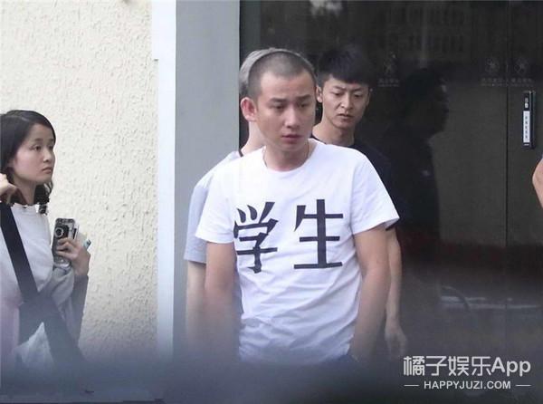 李晨宋佳包贝尔加盟文章新片  所以《陆垚知马俐》究竟是个什么鬼?