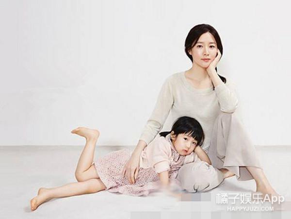 """""""大长今""""李英爱11年后复出 竟然还要和刘亦菲抢男人?"""